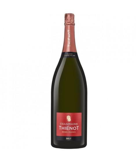 Champagne Thienot AOC Champagne Jero
