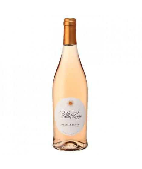 Villa Larose 2018 IGP Méditerranée - Vin rosé de Provence