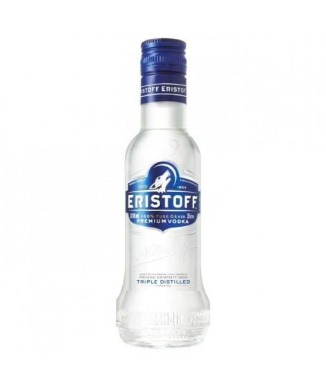 Eristoff Original Vodka 35 cl - 37.5°