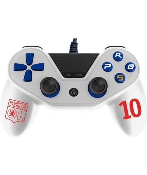 Manette Pro 5 PS4 OL