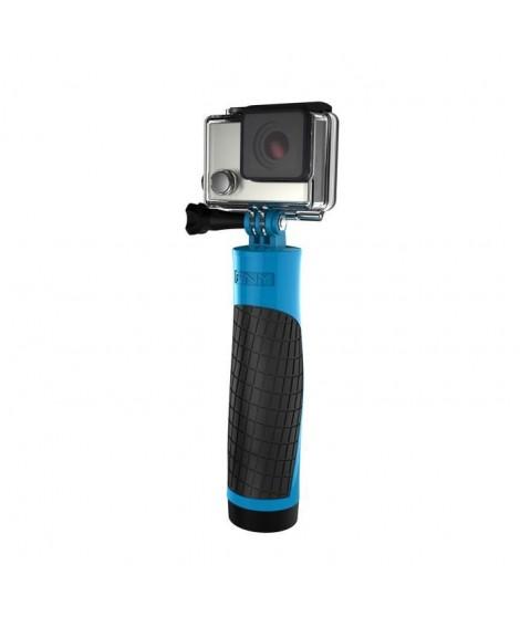 PNY ACA-AG01BK-RB Poignée flottante pour caméra d'action