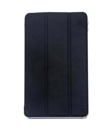 CDISPLAY Flip Cover pour Tablette Tactile 8''