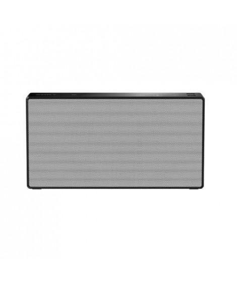 SONY CMTX5CDW Micro chaîne Design BLEND-IN 40w Bluetooth-NFC Blanche
