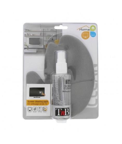TNB NEEC035832 Gel et gant de nettoyage écran LCD