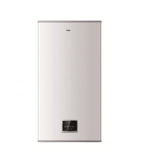 HAIER Chauffe eau électrique 50 L