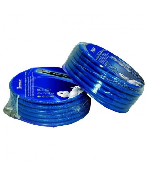 MICHELIN Flexible 20m pour compresseur