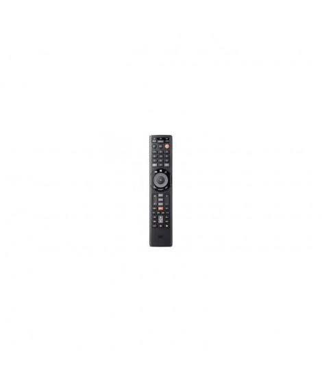 ONE FOR ALL SMART CONTROL 5 Télécommande universelle avec raccourci vers services de vidéo en streaming