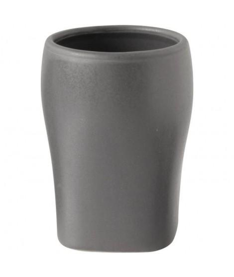 GELCO Gobelet a dents Evo en céramique carbone