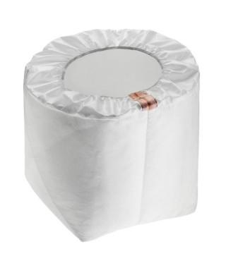 KÄRCHER Filtre coton enduit
