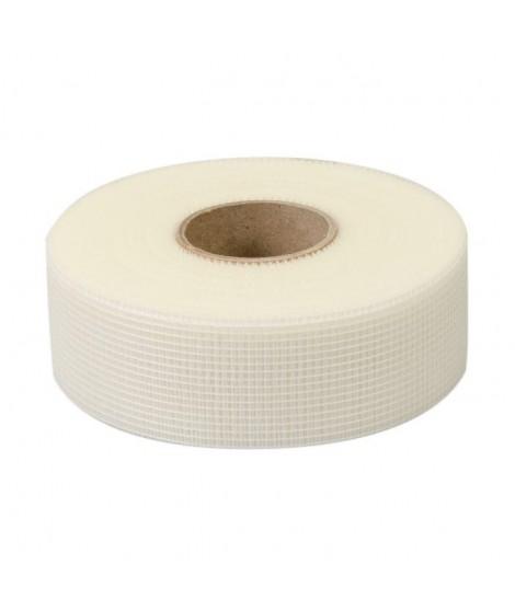 SILVERLINE Bande pour coins de plaque de plâtre