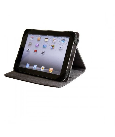 APM Protection tablette universelle multi position - Noir