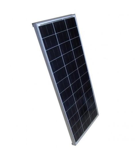 Panneau Solaire E-ssential 80 Watts