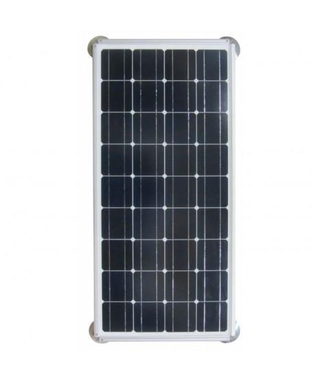 INOVTECH Panneau Solaire Wing Max-E 80 Watts - Panneau solaire camping-car