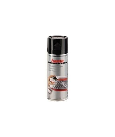 HAMA 00084419 Nettoyant a air comprimé - 400 ml