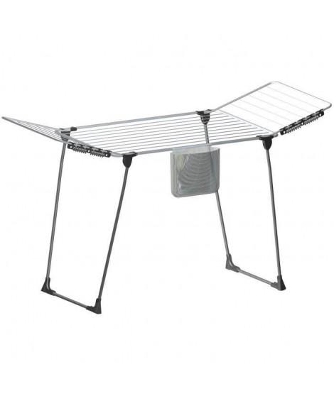 FINLANDEK Séchoir table 20 m