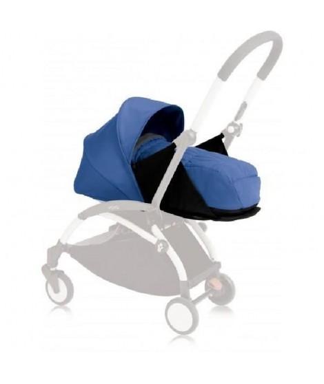 BABYZEN Pack naissance pour poussette YOYO+ Bleu