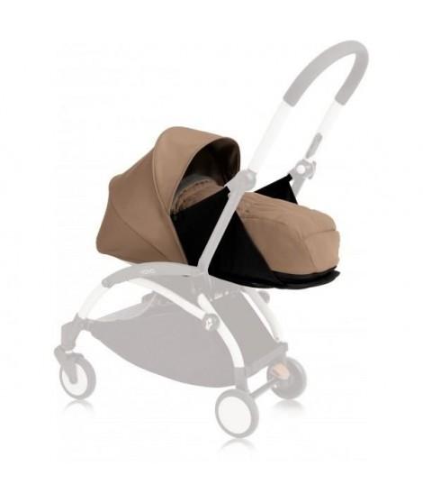 BABYZEN Pack naissance pour poussette YOYO+ Taupe