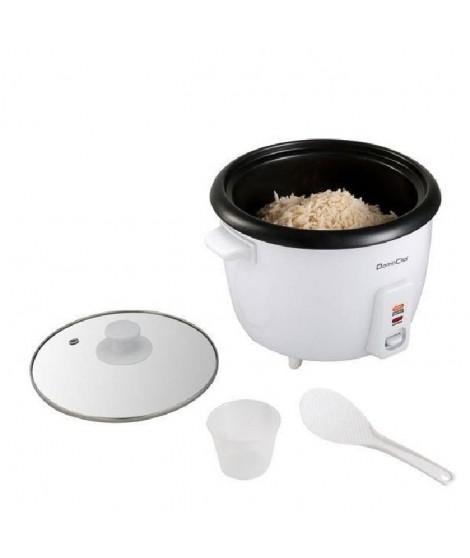 DOMOCLIP DOC111 Cuiseur a riz