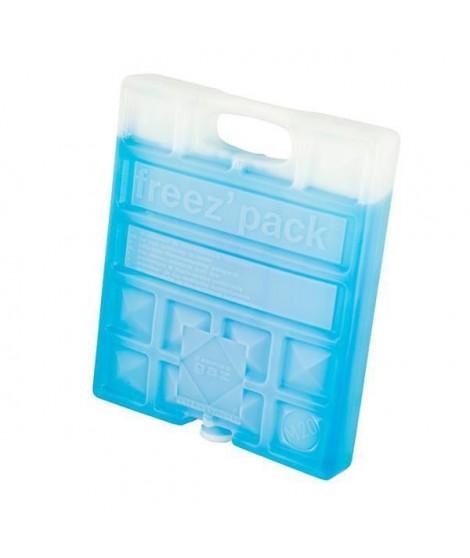 CAMPINGAZ Accumulateur de Froid Freez'Pack M 20