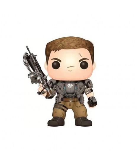 Figurine Funko Pop! Gears of Wars : Jd Fenix