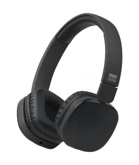 NEW ONE HD 65 Casque Bluetooth stéréo