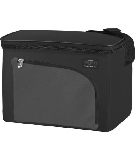 THERMOS Sac isotherme Cameron - 4L - Noir