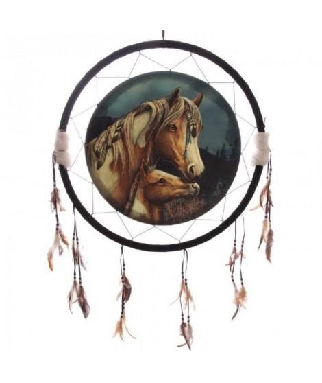 Attrape-reves Apache 60 cm
