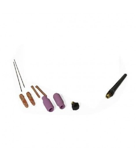 STANLEY 460529  Kit Accessoires Torche