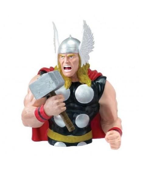 Buste Marvel Thor