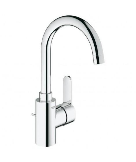 GROHE Mitigeur lavabo Eurostyle Cosmopolitan 23043002