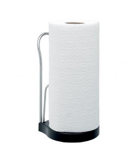 BRABENTIA Dérouleur de table pour papier absorbant