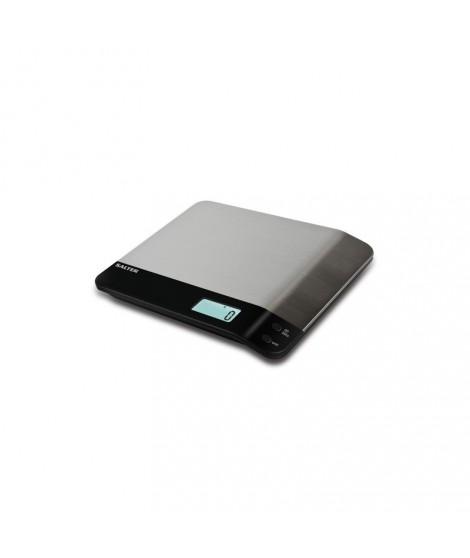 Balance électronique 5kg/1g - Salter