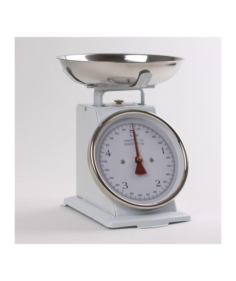 Meilleur balance cuisine mecanique pas cher - Balance de cuisine mecanique precise ...