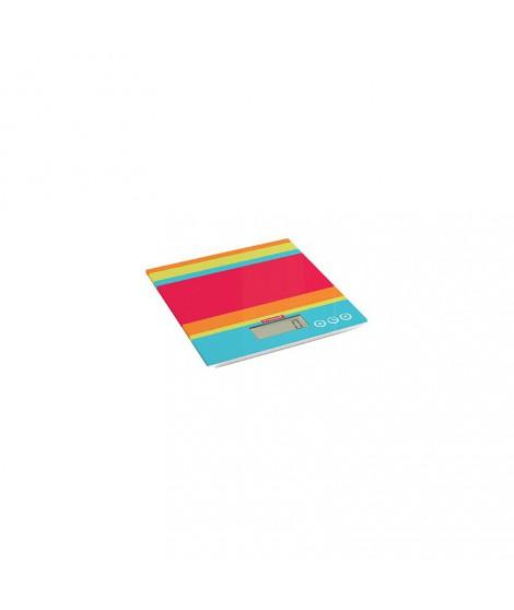 Balance électronique Bright stripe - Typhoon