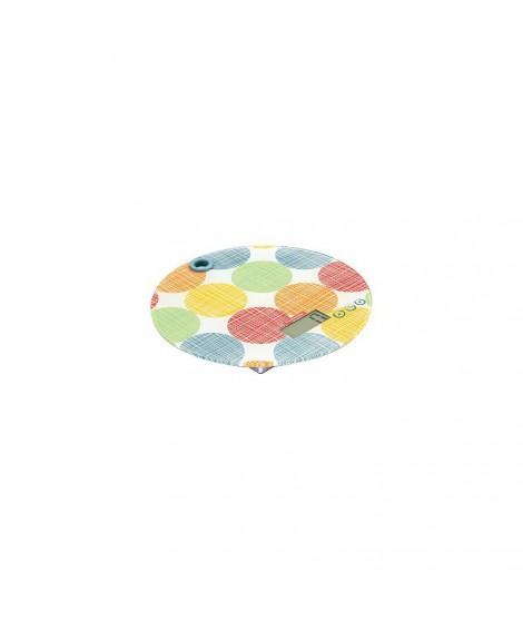 Balance électronique Bright spot - Typhoon