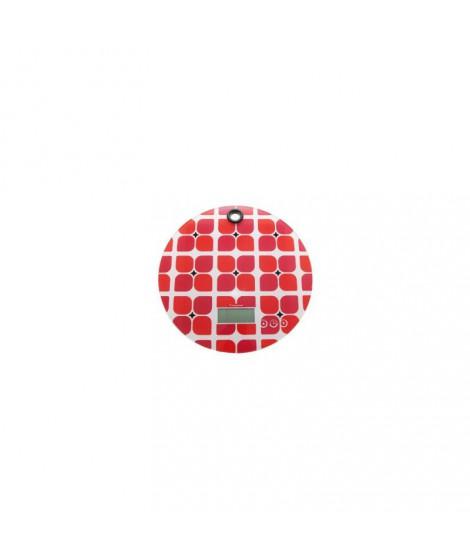 Balance électronique Poppy square - Typhoon