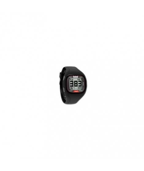 Montre de Golf Bushnell GPS Neo+