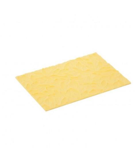 PAVONIDEA Tapis texture en silicone pour KE012 - Cabosse