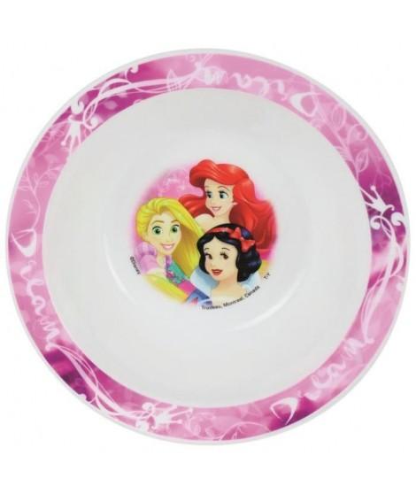 Disney Princesses Bol micro-ondable