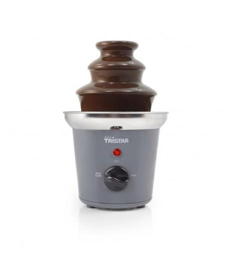TRISTAR Fontaine a chocolat 40W
