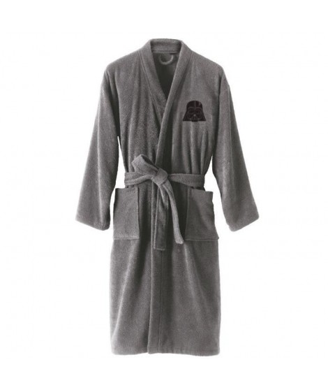 STARWARS DARK VADOR Peignoir adulte