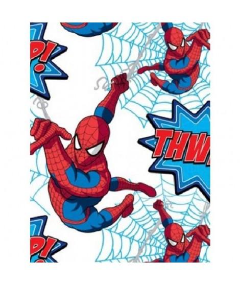 SPIDERMAN Thwip Papier Peint 1005x52 cm