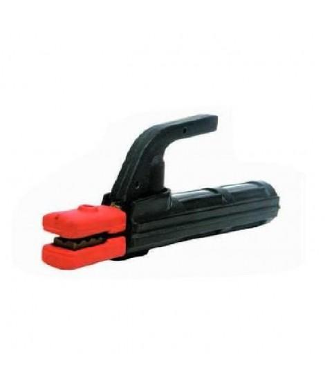 PROWELTEK Pince porte-électrode max 300 - 350 A