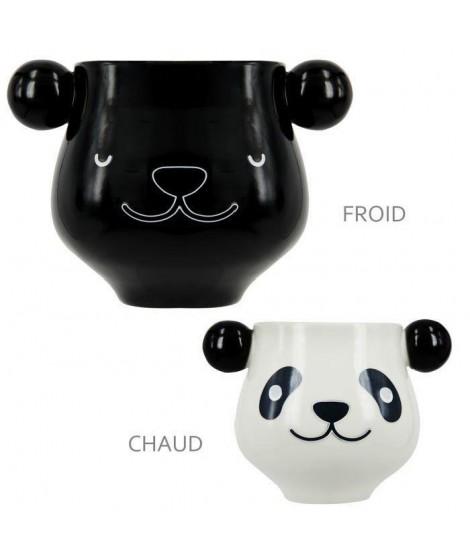 THUMBSUP! Mug Panda