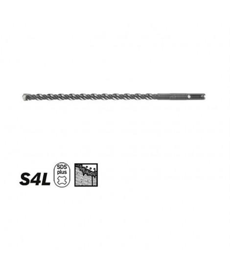 BOSCH Foret pour marteau-perforateur SDS-Plus - 14 mm
