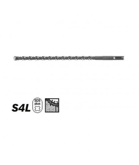 BOSCH Foret pour marteau-perforateur SDS-Plus - 15 mm