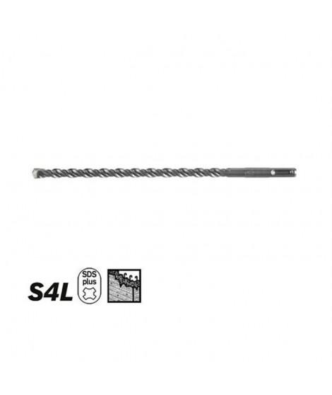 BOSCH Foret pour marteau perforateur SDS-plus- Ø 5 mm - 12 mm
