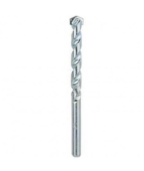BOSCH Foret pour la pierre tige cylindrique 14 mm Longueur 150 mm - 1 piece