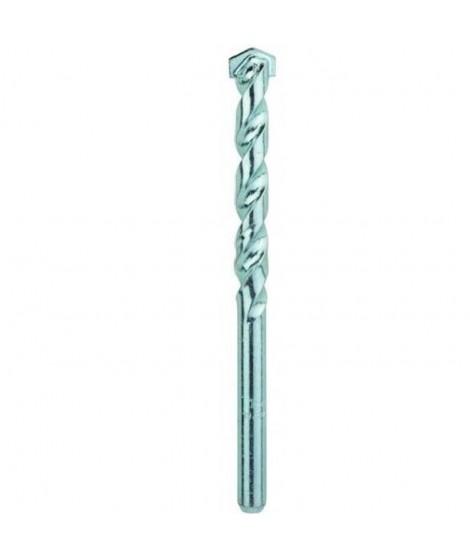 BOSCH Foret pour la pierre tige cylindrique 15 mm longueur 150 mm - 1 piece
