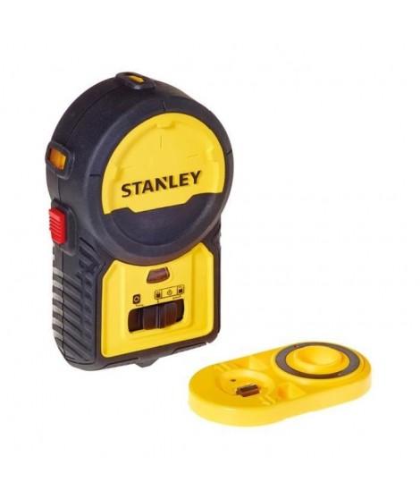 STANLEY Laser mural automatique